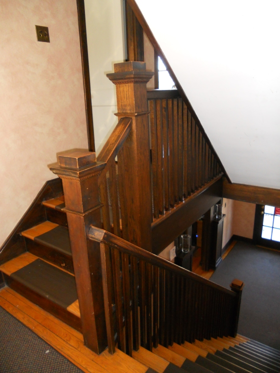 second-floor-looking-down