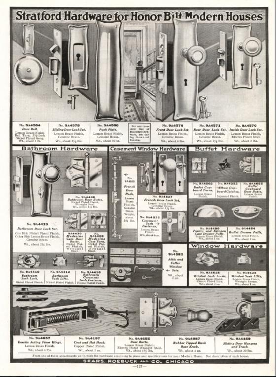 stratford-design-hardware-1918