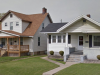 G.V.T. houses inZanesville