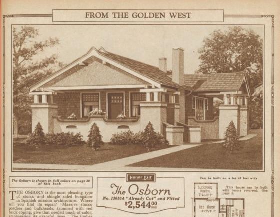 osborn-image-1925