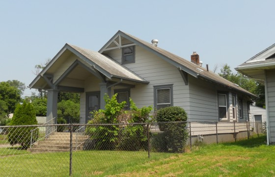 s-somerset-701-fifteenth-ave-r-middletown-oh