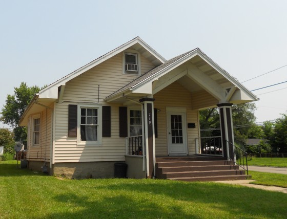 s-somerset-719-fifteenth-ave-l-middletown-oh