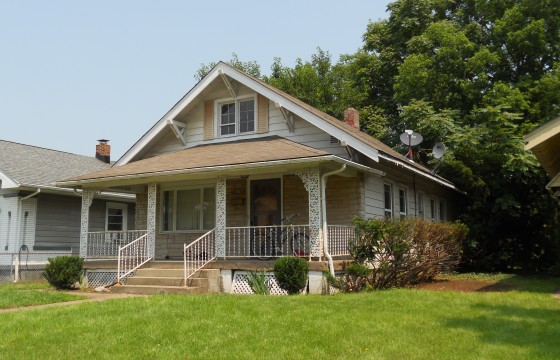 s-winona-705-fifteenth-ave-r-middletown-oh