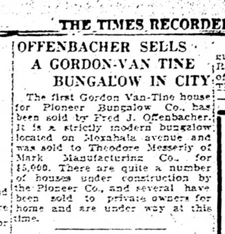 the_times_recorder_sat__aug_18__1923_