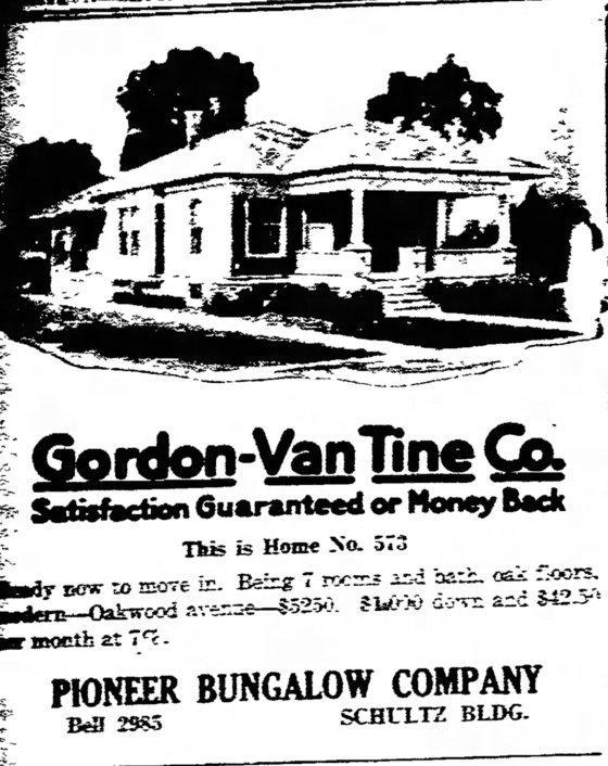 the_times_recorder_sat__dec_15__1923_
