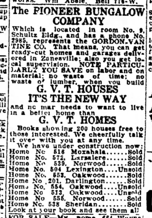 the_times_recorder_sat__sep_1__1923_