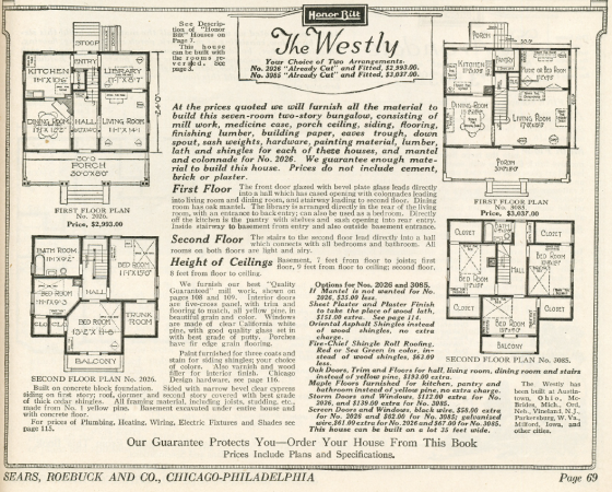 westly-floor-plan-1920