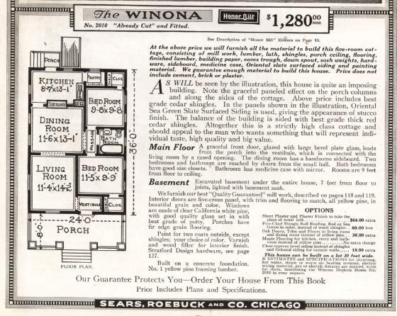 winona-floor-plan-1918