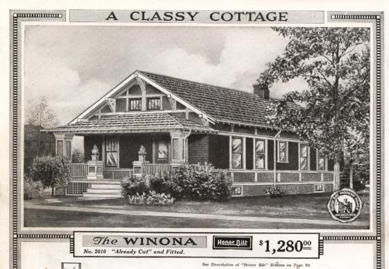 winona-image-1918