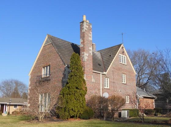 homebuilders-davenport-2101-harshman-blvd-springfield-oh-4
