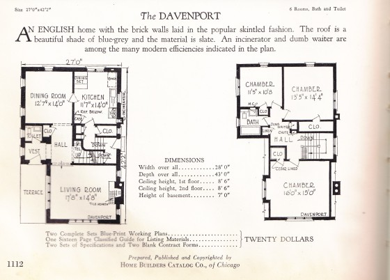 the-davenport-floor-plan-1928