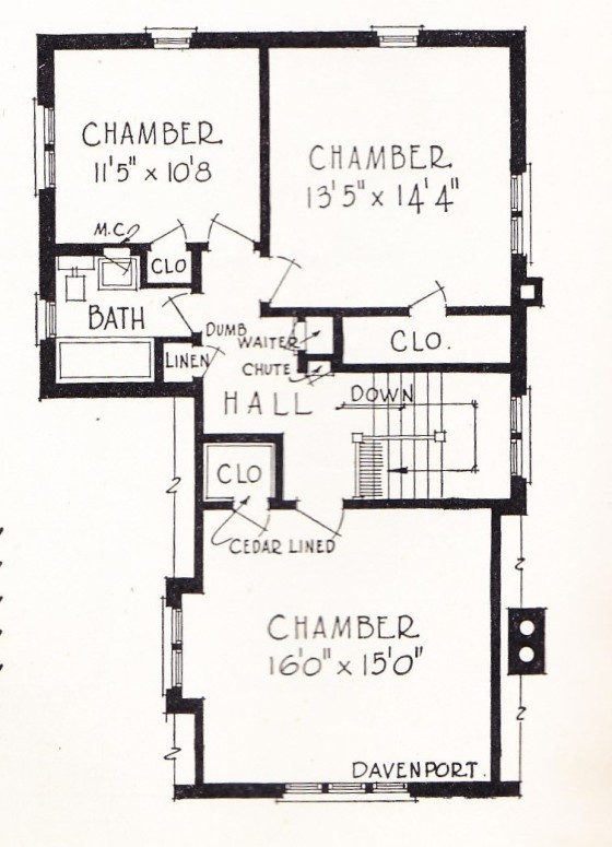 the-davenport-second-floor-plan-1928