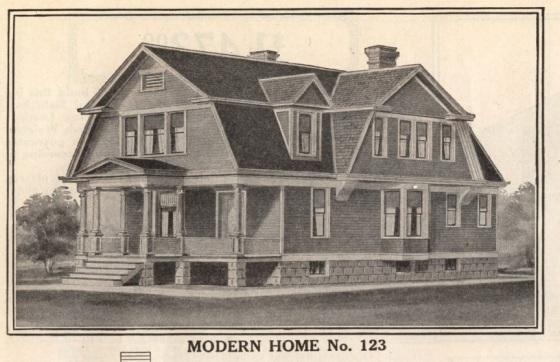 image 1914