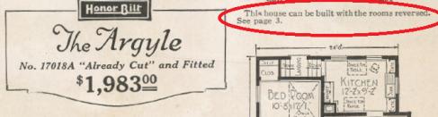 1925 image (2)