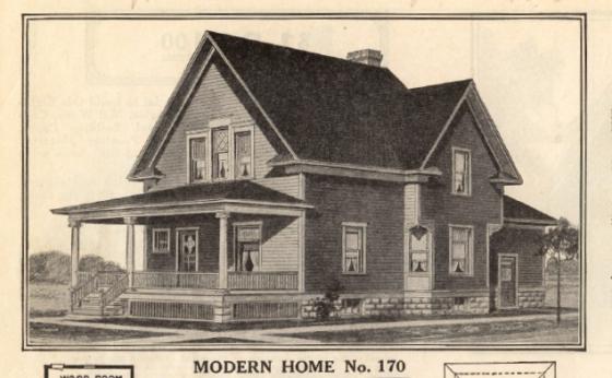 1914 image