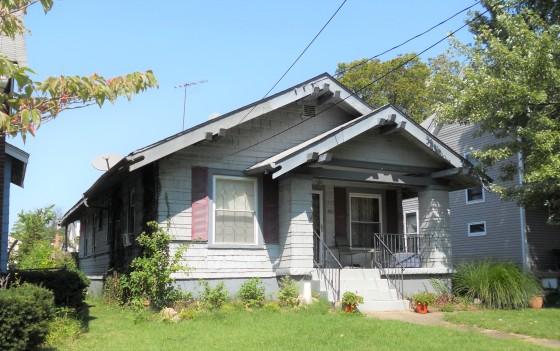 S Argyle 40 Sheehan Ave L CCat Cincinnati OH (2)