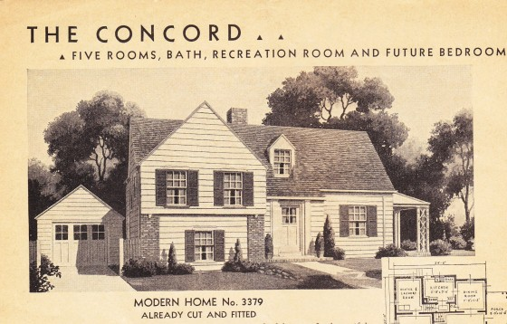 Concord image 1938