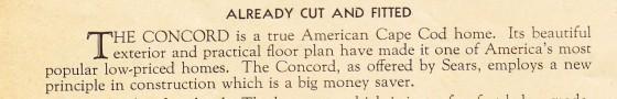 detail 1938