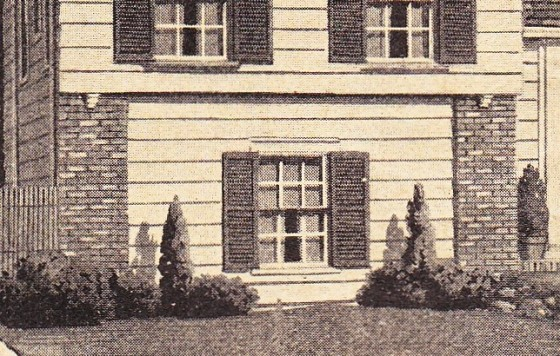 front detail catalog 1938