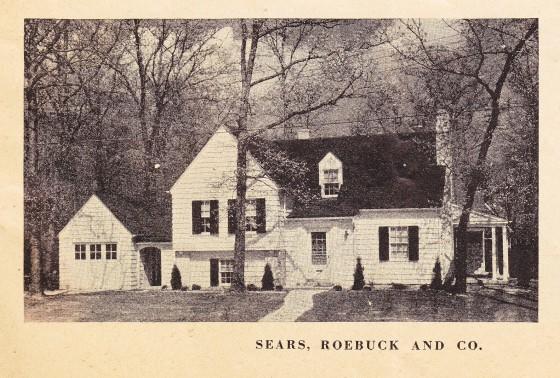 page 5 1938 catalog