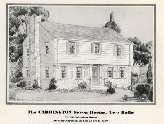 1932 image