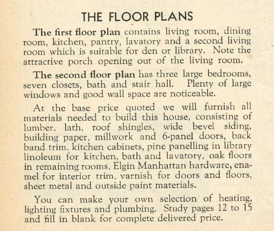 1938 details.jpg