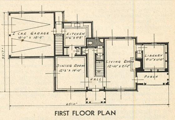 1938 first floor .jpg