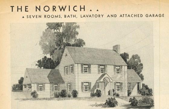 1938 image