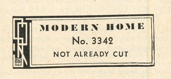 1938 No 3342