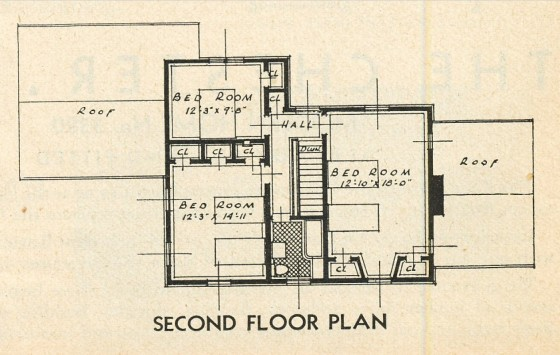1938 second floor.jpg