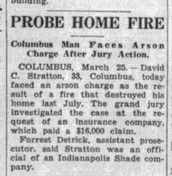 News_Journal_Sat__Mar_25__1933_