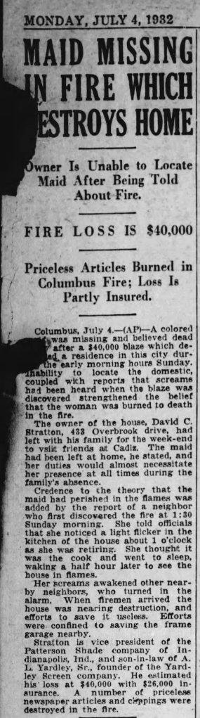 The_Newark_Advocate_Mon__Jul_4__1932_