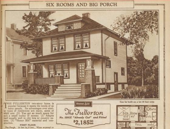 image 1926