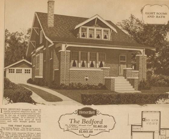 1928 image