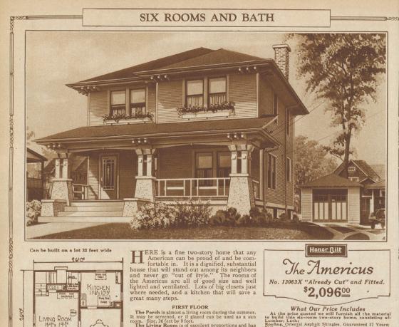 1926 image