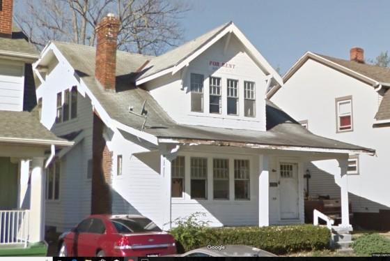 2315 Emerson Ave L Dayton OH (WOL)