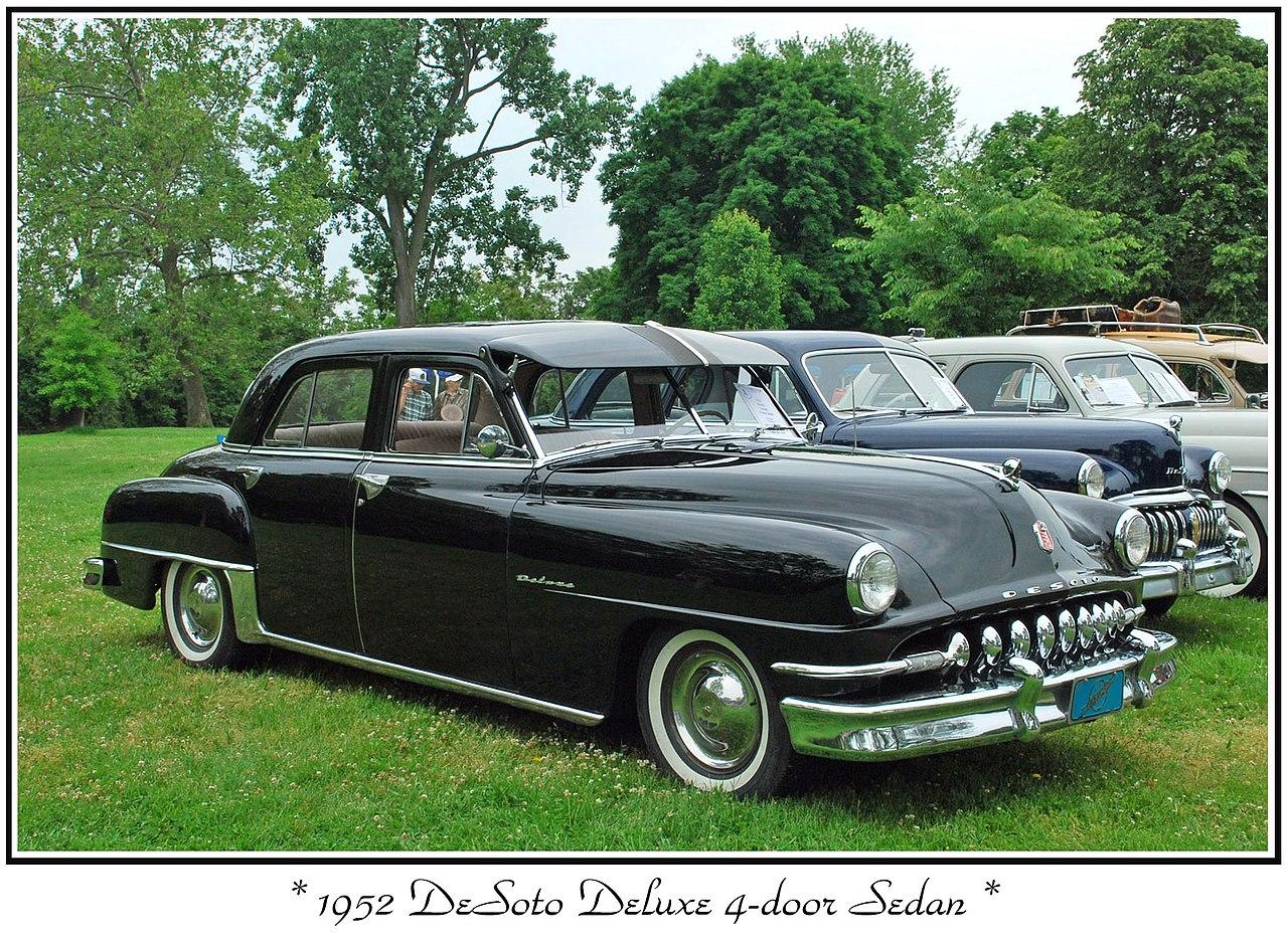 1280px-1952_DeSoto_Deluxe Wikipedia image.jpg