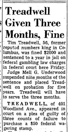 19 Nov 1960 part 1