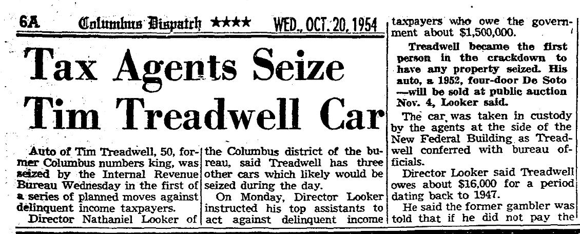 20 Oct 1954 part 1