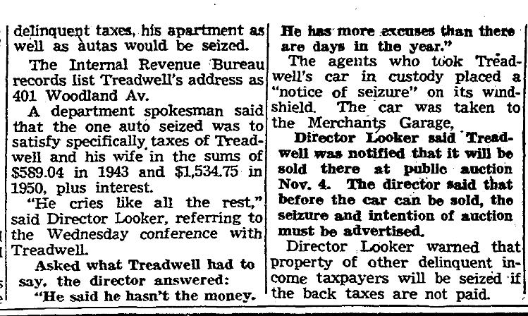 20 Oct 1954 part 2