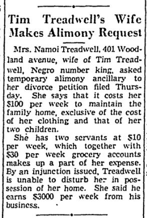401 Woodland 22 Oct 1937