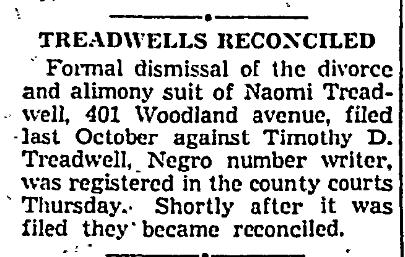 401 Woodland 25 Feb 1938