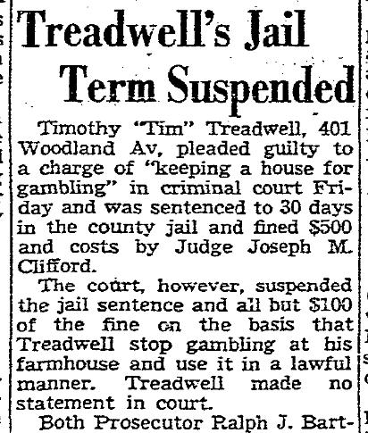 401 Woodland 27 Dec 1946 part 1
