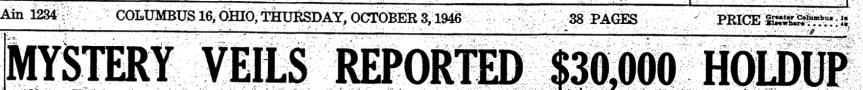 401 Woodland 3 Oct 1946