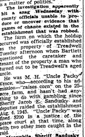 9 Oct 1946 part 2