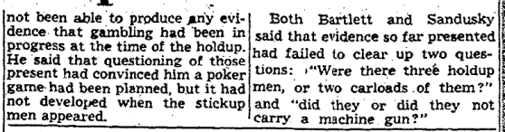 9 Oct 1946 part 4