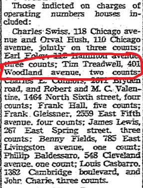 Columbus Dispatch 16 Aug 1941 pg 2