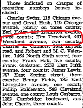 Columbus Dispatch 16 Aug 1941 pg 2