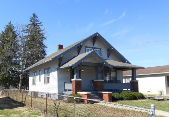 Sears Houses in Ohio | One woman's quest to locate houses purchased on slater house plans, slaughter house plans, glessner house plans, provencal house plans,
