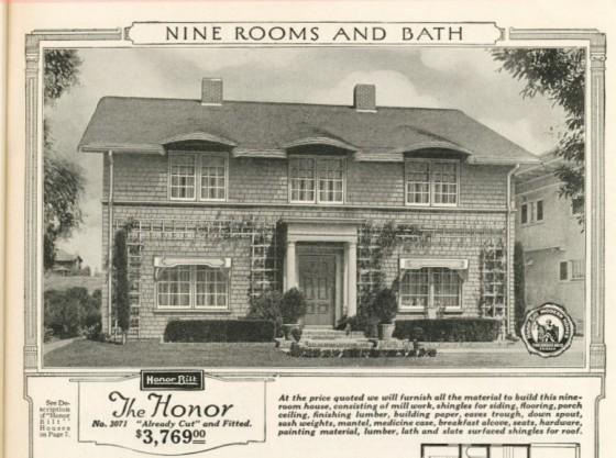 image 1920